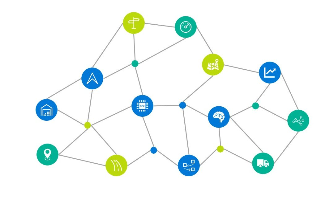 The Log Hub Integration Table Log Hub Supply Chain Apps