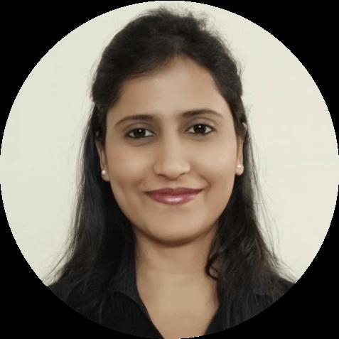 Franjali Kinathi, Log-hub, Business Development India